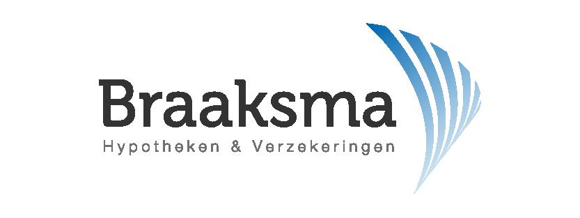ondernemersstart_logo_organisatoren_braaksma