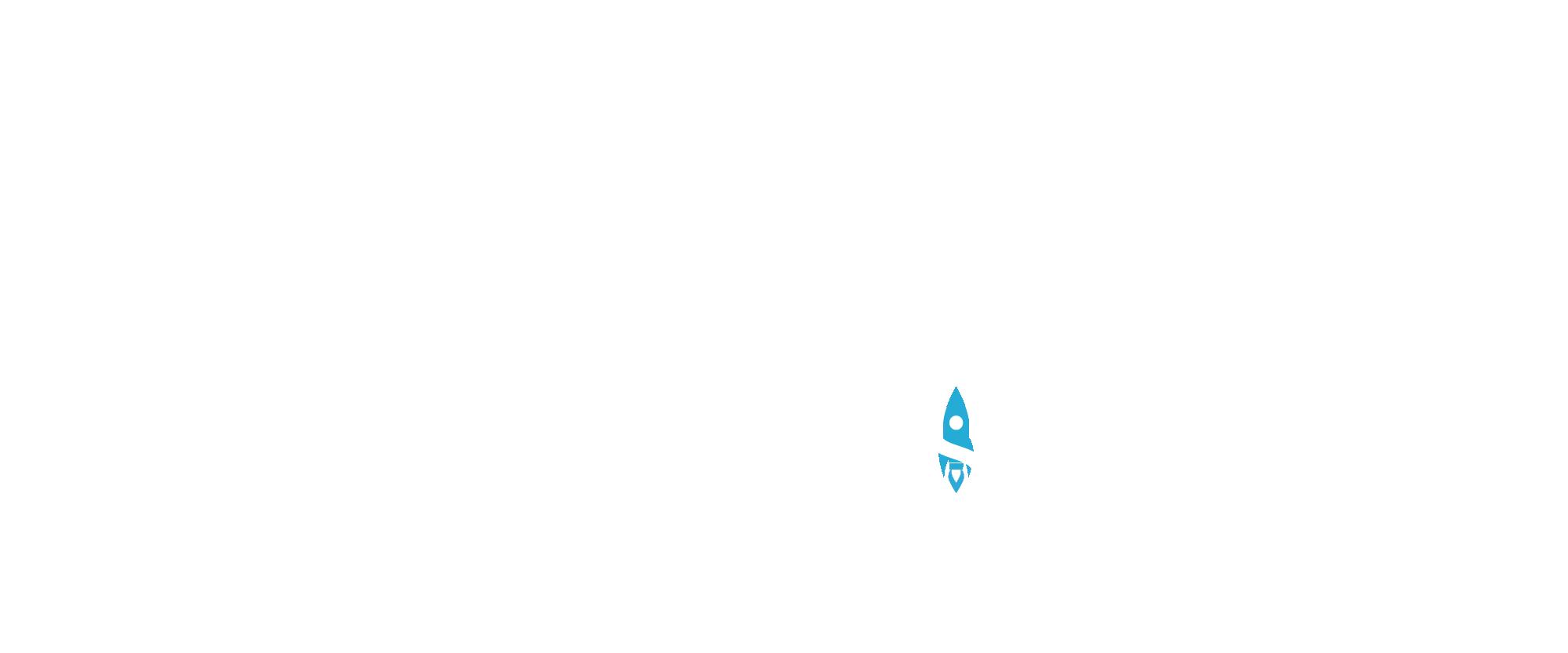 ondernemersstart_header-logo-02